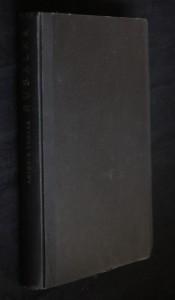 náhled knihy - Rusalka Rusalka op. 114 : lyrická pohádka o třech jednáních = lyrisches Märchen in drei Akten : op. 114