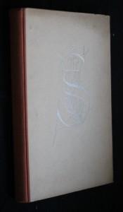 náhled knihy - Prodaná nevěsta Prodaná nevěsta komická zpěvohra o třech jednáních