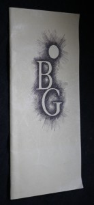 náhled knihy - Legenda o svatém Borisi a Glebovi