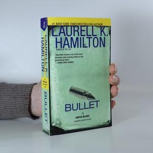 náhled knihy - Bullet