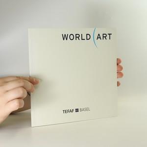 náhled knihy - TEFAF Basel World Art