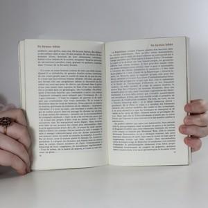 antikvární kniha Tchécoslovaquie, 1966