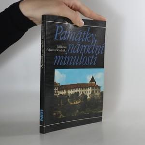 náhled knihy - Památky národní minulosti. Průvodce historickou expozicí Národního muzea v Lobkovickém paláci