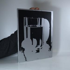 náhled knihy - Josef Sudek. (Edice mezinárodní fotografie, svazek 1)