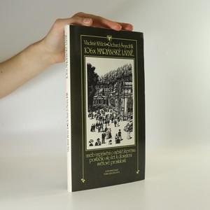 náhled knihy - 106x Mariánské Lázně aneb Vyprávění o městě, kterému postačilo sto let k dosažení světové proslulosti