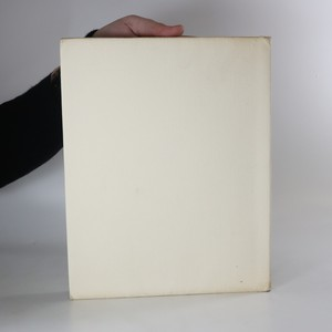 antikvární kniha Les amitiés de la Revue blanche et quelques autres, 1959