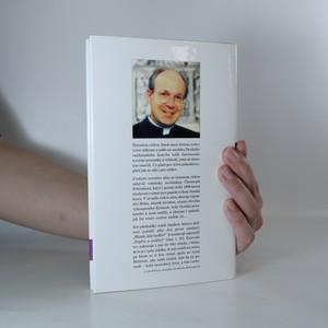 antikvární kniha Milovat církev. Postní duchovní cvičení pro Svatého otce Jana Pavla II., 1998