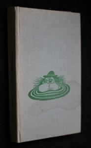 náhled knihy - Šest pohádek