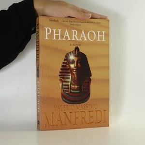 náhled knihy - Pharaoh