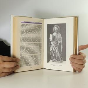 antikvární kniha Na počátku bylo slovo, 1992