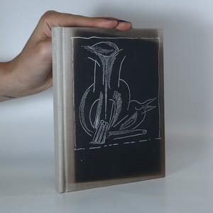 náhled knihy - Na sotnách