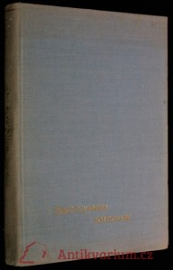 náhled knihy - Československá fotografie 1962