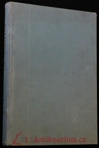 náhled knihy - Československá fotografie 1 - 12