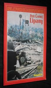 náhled knihy - Lipany, č. 29