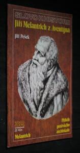 náhled knihy - Jiří Melantrich z Aventýna : příběh pražského arcitiskaře, č. 32