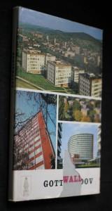 náhled knihy - Gottwaldov