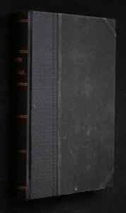 náhled knihy - Spisy Ivana Sergějeviče Turgeněva