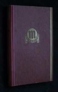 náhled knihy - Selské, čili, Sousedské hry českého baroka