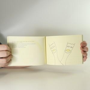 antikvární kniha Pomerančová koupel, 2007