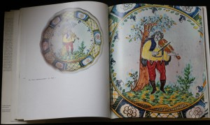 antikvární kniha Ferdiš Kostka, 1977