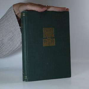 náhled knihy - Prehistoria de América