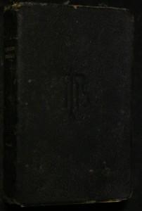 náhled knihy - Breviarium Romanum Ex Decreto Sacrosancti Concilii Tridentini, Pars Hiemalis