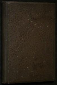 náhled knihy - Laický apoštol : praktická příručka k laické výpomoci v duchovní správě