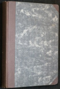 náhled knihy - Salesiánský věstník 1947 - 1948