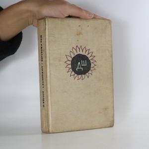 náhled knihy - Republika Škid