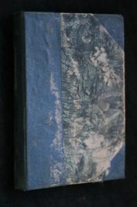 náhled knihy - Oheň na Urálem