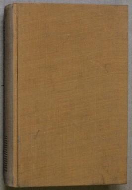 náhled knihy - Země zamyšlená
