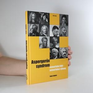 náhled knihy - Aspergerův syndrom