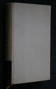 náhled knihy - Od násobilky k integrálu = [Von Einmaleins zum Integral] : Matematika pro všechny