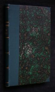 náhled knihy - Pêle-mêle