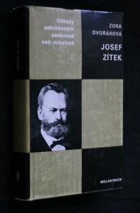 Josef Zítek : Národní divadlo a jeho tvůrce