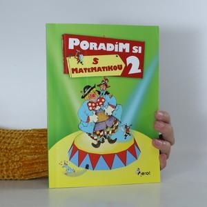 náhled knihy - Poradím si s matematikou