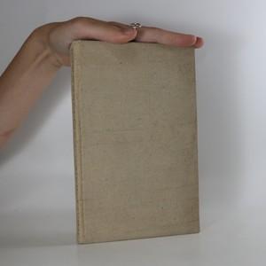 náhled knihy - Calligrammes. Poémes de la Paix et de la Guerre. (1. vydání)