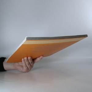 antikvární kniha 1-2-3 Hubneme, 2006