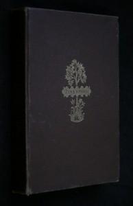 náhled knihy - Černý a bílý