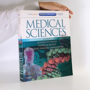 náhled knihy - Medical sciences
