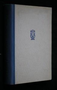 náhled knihy - To byl český muzikant : [František Kmoch]