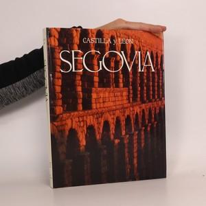 náhled knihy - Segovia. Castilla y Leon