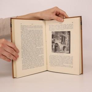 antikvární kniha Historia de América y de los pueblos americanos. Tomo IV (Dějiny Ameriky a amerických národů. Díl IV), 1945