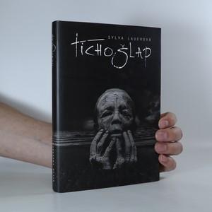 náhled knihy - Tichošlap