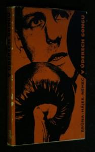 náhled knihy - V úderech gongu : Příběh boxera, který se pustil do světa
