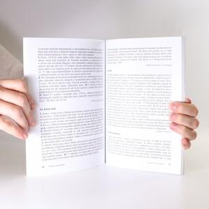 antikvární kniha Chvilky s pravopisem, 2008