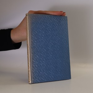 náhled knihy - Spisy Karla Šarliha I. Tvrdošíjní ilusionisté
