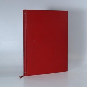 náhled knihy - Hora Venušina