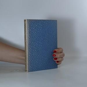 náhled knihy - Erotické dobrodružství Nikity Ochalčuka