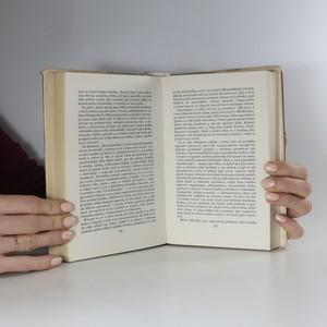 antikvární kniha Doktor Faustus : život německého hudebního skladatele Adriana Leverkühna, vyprávěný jeho přítelem, 1961
